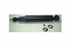 RECOVERY SHOCK ABSORBERS / STEERING DAMPERS
